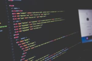 Read more about the article JavaScript i zmienne CSS (custom properties)
