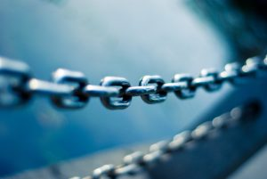 Read more about the article Chain of responsibility